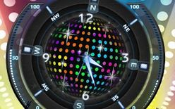 clockCapture