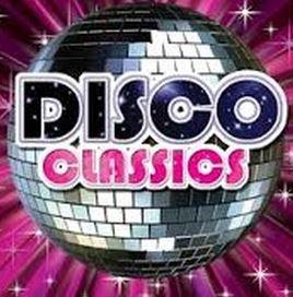 Disco Classics