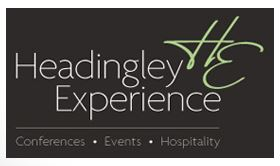 Headingley logo