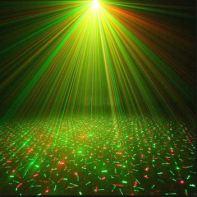 laserCapture