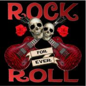 Rock & Roll Party