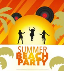 Summer Party 2