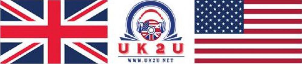 UK2U.net