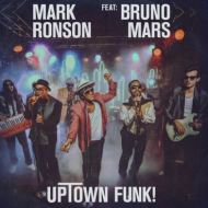 Uptown Funk 1