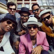 Uptown Funk 3